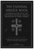 Funeral Service Book