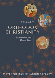 Orthodox Christianity V5