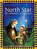 North Star: St. Herman of Alaska
