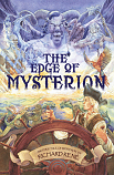 Edge of Mysterion