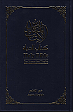 Holy Bible: New International Version - English/Arabic