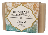 Soap Coconut