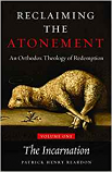 Reclaiming the Atonement V1