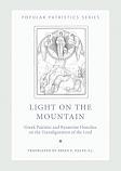 Light on the Mountain