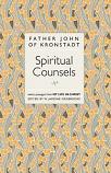 Spiritual Councils John Kronstadt
