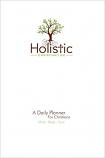 Holistic Christian Life Planner