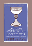Lectures-on-the-Christian-Sacraments