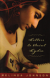 Letters to St. Lydia