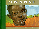 Mwangi: A Young African Boy's Journey of Faith