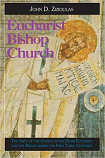 Eucharist Bishop Church