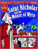 Saint Nicholas & the Mouse