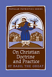 On Christian Doctrine and Prac