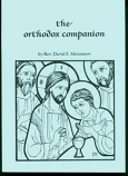 Orthodox Companion