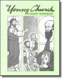 Young Church (S)