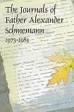 Journals of Alexander Schmemma