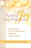 Putting Joy into Practice