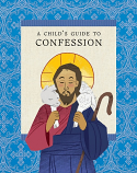 Child's Gd to Confession