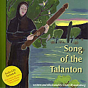 Song of the Talanton