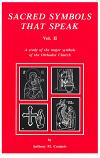 Sacred Symbols V.II