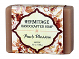 Peach Blossom Bar Soap