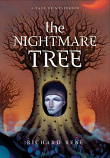 Nightmare Tree