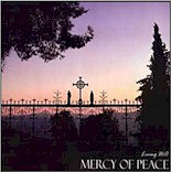 Mercy of Peace
