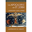 Apocalypse of St. John: A Revelation of Love and Power
