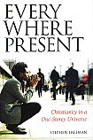 Everywhere Present: Christianity in a One-Story Universe