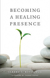 Becoming a Healing Prescense