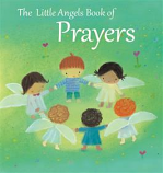 Little Angel's  Book of Prayer